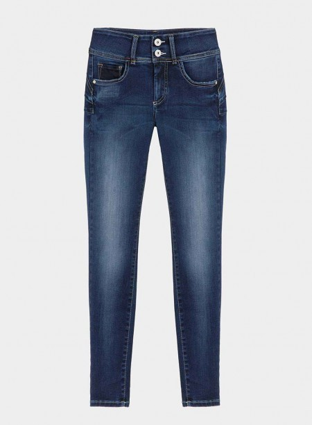 skinny_double_up_jeans_9c79f28955789afe8873b19a7f231c530.jpg
