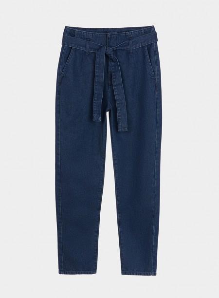 skinny_double_up_jeans_ba8c7782b4a60d85af1e08d9c6838a190.jpg